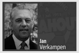 Jan Verkampen
