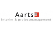 Aarts Interim & Projectmanagement
