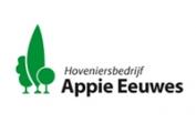 Appie Eeuwes Hoveniersbedrijf