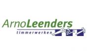 Arno Leenders Timmerwerken