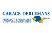 Autobedrijf Oerlemans