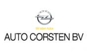 Auto Corsten