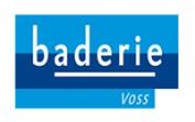Baderie Voss Nijnsel