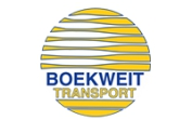 Boekweit Transport B.V.
