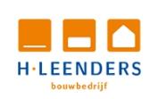 Bouwbedrijf H Leenders