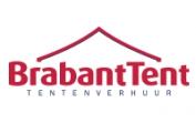BrabantTent Tentenverhuur