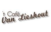 Café van Lieshout