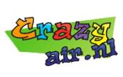 CrazyAir