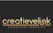 Creatievelink