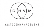DHVM Vastgoedmanagement