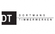 Dortmans Timmerwerken