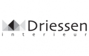 Driessen Interieur B.V.