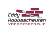 Eddy Robbescheuten Voegersbedrijf
