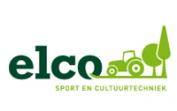 Elco Sport en Cultuurtechniek