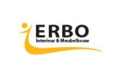 Erbo Interieur & Meubelbouw