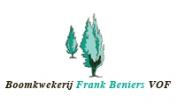 Boomkwekerij Frank Beniers VOF