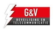 G & V Beveiliging en Telecommunicatie