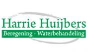 Harrie Huijbers Beregening & Waterbehandeling