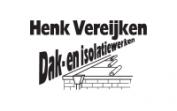 Henk Vereijken Dak- en Isolatiewerken