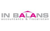 In Balans Administratie- & Belastingdeskundigen