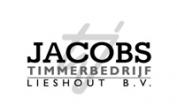 Jacobs Timmerbedrijf Lieshout