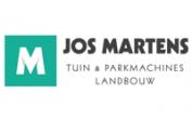 Jos Martens
