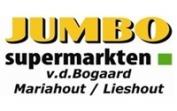 Jumbo Laarbeek