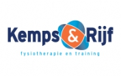 Kemps & Rijf Fysiotherapie en Training
