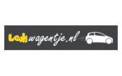 LeukWagentje.nl