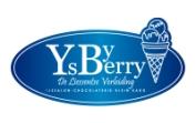 Ys by Berry - De Liessentse Verleiding