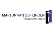 Martijn van der Linden Timmerwerken