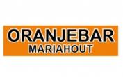 Oranjebar