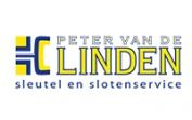 Peter van de Linden Sleutel en Slotenservice