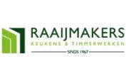 Raaijmakers B.V. Keukens & Timmerwerken