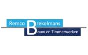Remco Brekelmans Bouw- en Timmerwerken