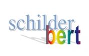 Schilder Bert