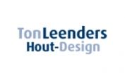 Ton Leenders Hout-Design