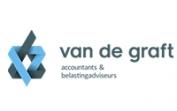 Van de Graft Accountants & Belastingadviseurs