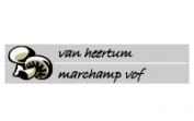 Van Heertum Marchamp
