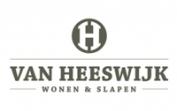 Van Heeswijk Wonen en Slapen