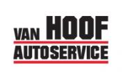 Van Hoof Autoservice