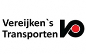 Vereijken's Transporten B.V.