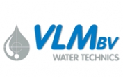 VLM Watertechniek